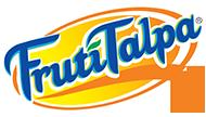 FrutiTalpa